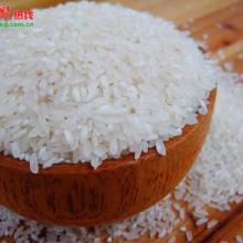 供应纯正优质大米