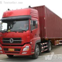 供应佛山到赣州于都县物流公司专线货运于都县物流运输图片
