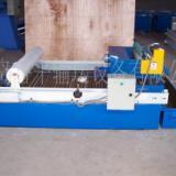 供应四川磨床专用纸带过滤机厂家,四川磨床专用纸带过滤机厂家价格