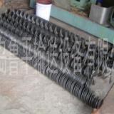 供应螺旋叶片排屑机,螺旋叶片排屑机生产厂家及价格