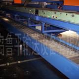 供应青岛鲁平输送设备厂链板排屑机,青岛鲁平输送设备厂链板排屑机厂家