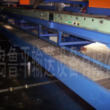 供应落地镗铣床专用提升机排屑器,落地镗铣床专用提升机排屑器生产厂家