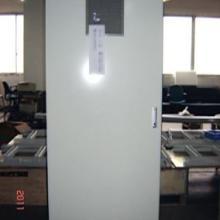 供应深拓中央空调群控系统PLC柜  中央空调集控系统