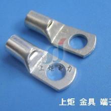 供应铜接线端子价格 铜接线端子型号,焊压铜接线端子