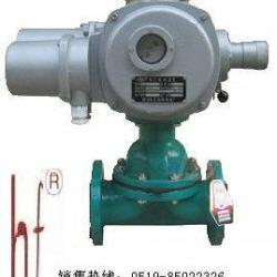 供應電動襯膠隔膜閥G941J生産供應商/電動襯膠隔膜閥G941J批發