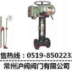 供應智能型電動隔膜閥生産供應商