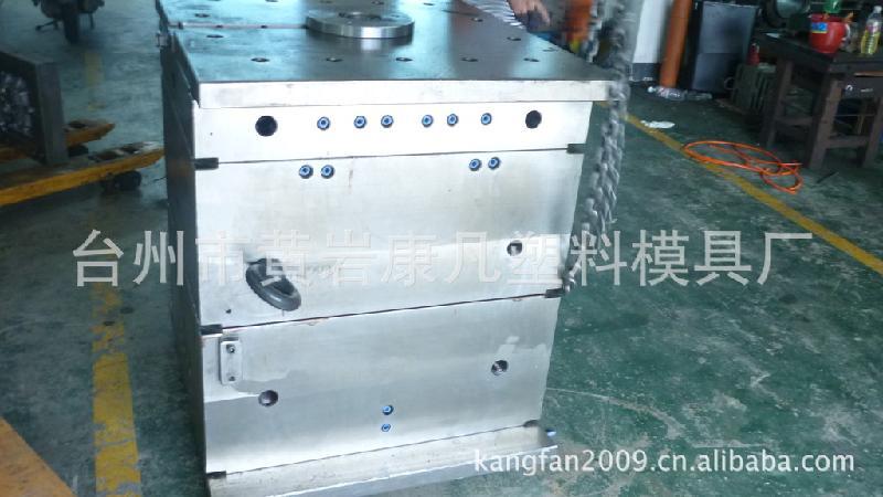 荷载设计制造_垃圾设计制造供货商_塑料模具值v荷载梁模具图片