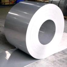 供应直销各种不锈钢薄板