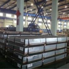 供应不锈钢钢材板