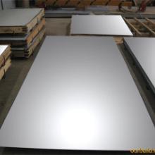 供应201304316L国内各种材质的不锈钢