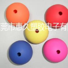 供应硅胶圆形冰球模冰格模批发
