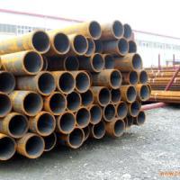 供应T8MnA耐热工具钢性能