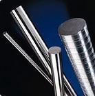 供应X38CrMoV5工具钢价格