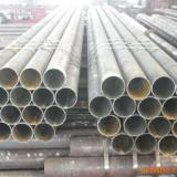 供应T12碳素结构钢化学成分