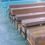供应5CrMnMo热作模具钢价格