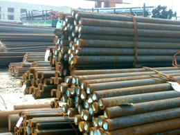 供应3Cr2Mo塑料模具钢厂家