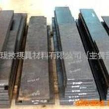 供应X20Cr13不锈钢质量保证