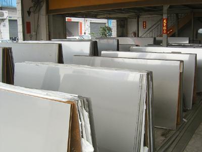供应ASP60粉末高速钢总代理