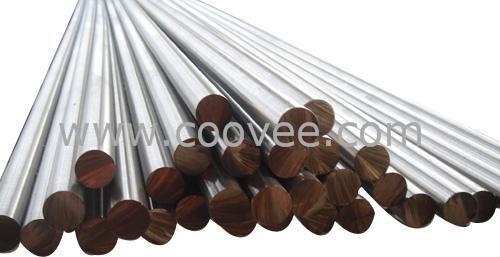 供应SKD1模具钢性能