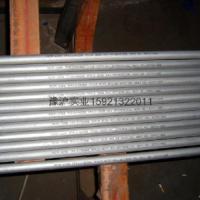 供应Cr5Mo1V钢材厂家