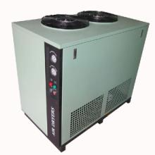 供应东莞冷冻式干燥机,选择鑫驱机电批发