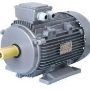 JM系列标准电机进口标准电机价格图片