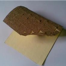 供应兰州玻璃垫/软木垫片/软木隔离垫批发