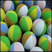 供应PU发泡球PU压力球PU玩具球
