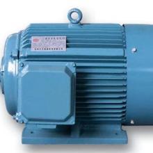 供应电机YY2YD特种电机