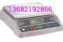 天津电子称ACS-30kg批发