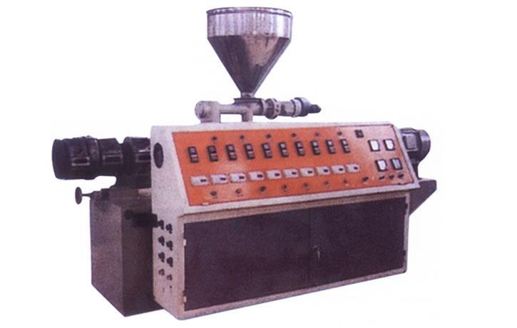 100塑料吹膜机组无锡塑料吹膜机组,塑料吹膜机组厂家