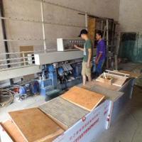 供应工艺玻璃生产加工