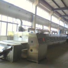 供应矿物棉制品烘干机