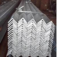 供应角铁价格/昆明不锈钢角铁规格/林象平提供角铁最合理