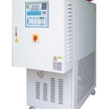 供应橡胶机械温控机