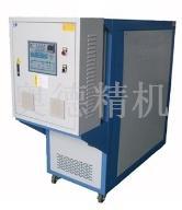 供应橡胶压延辊筒模温机