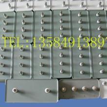 UV油浸式电容、UV机电容、UV电容器、进口UV电容