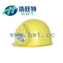 供应LED防爆工作帽/LED防爆安全帽头灯批发