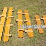 供应 三人板鞋 木制多人板鞋 直销批发