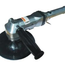 供应抛光机-WS-0290抛光机