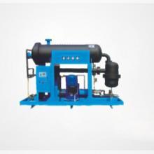 供应冷冻式空气干燥机