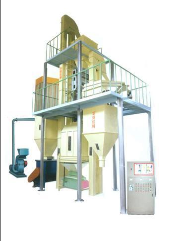 供应江苏省最好的饲料成套设备报价-饲料成套设备厂家报价-饲料成套设备