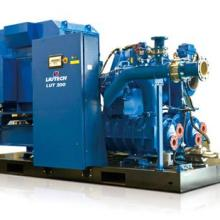 供应富达无油离心式空气压缩机LUT200批发