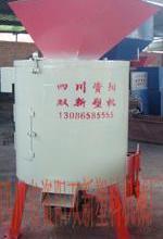 供应四川废旧塑料加工脱水机,塑料再生机械,塑料加工机械厂