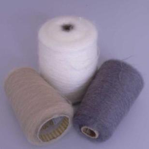 中国羊绒衫网图片