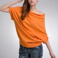 2012最新的羊绒大衣今图片