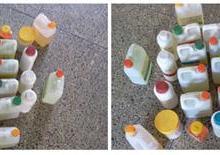 供应酿酒香料香精图片