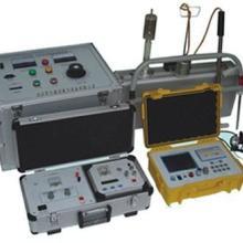 电力电缆故障测试仪-高压电缆故障测试仪批发