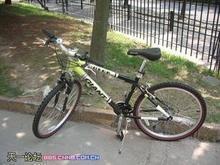 供应捷安特欧野自行车