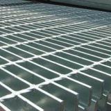 陕西现货镀锌网格板|电厂平台镀锌钢网格板常用规格|平台走道板格栅